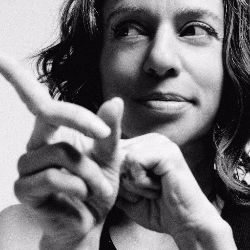 Ani DiFranco at Eccles Theater
