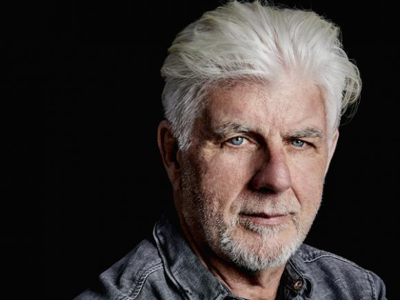 Michael McDonald at Eccles Theater