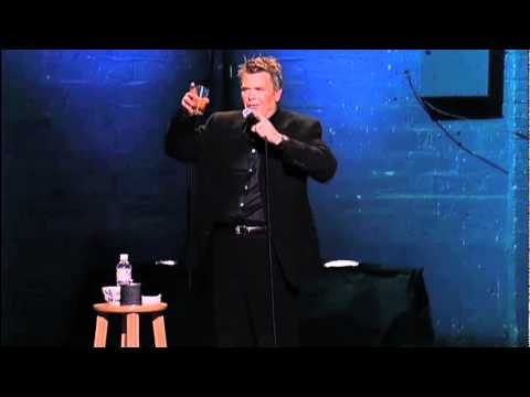Ron White at Eccles Theater