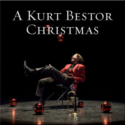 Kurt Bestor Christmas at Eccles Theater